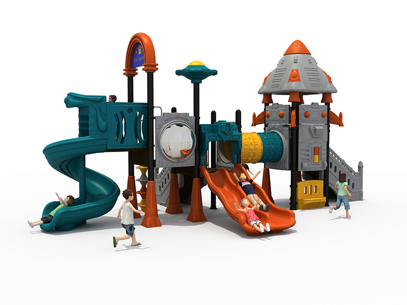 Park game machine FY04601