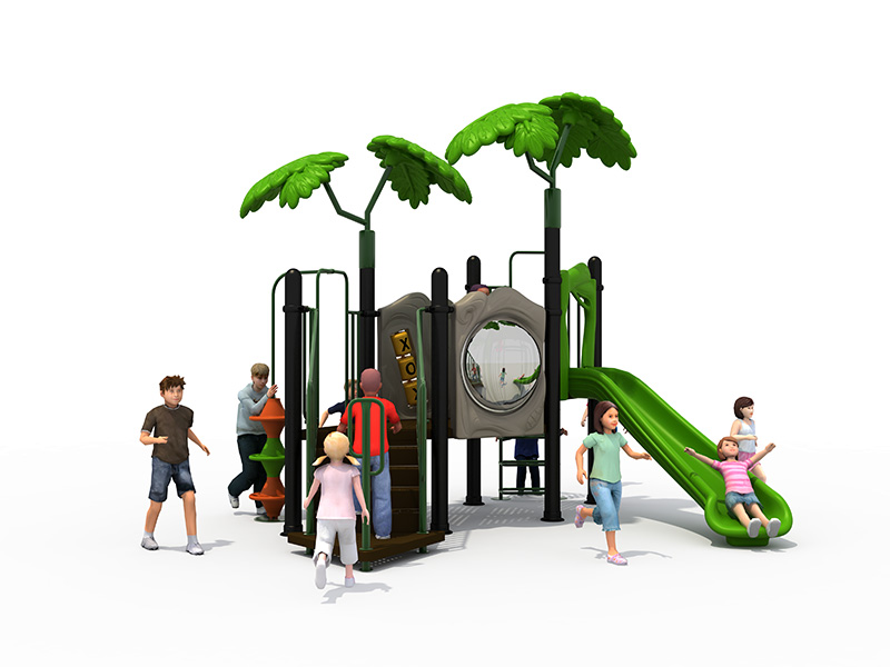 used commercial playground equipment sale FY03302