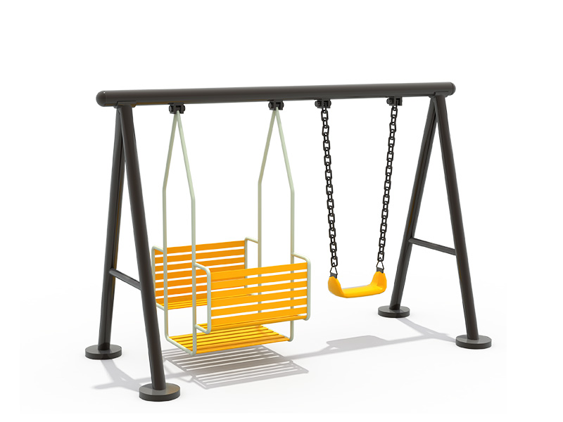 kids swing outdoor,indoor