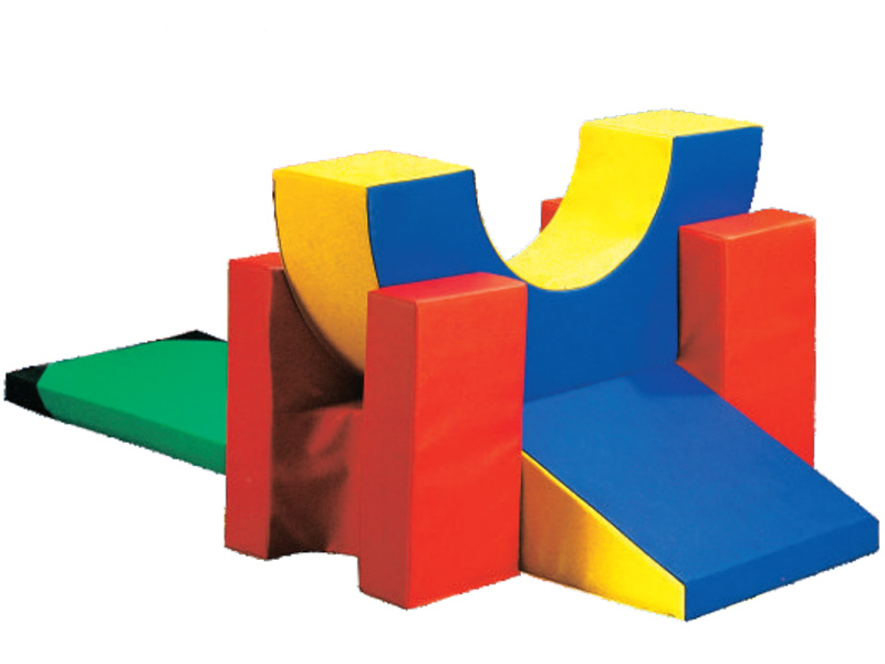 children indoor soft play,safety indoor play