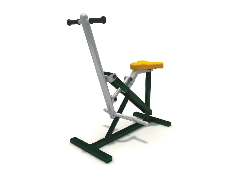 outdoor best selling fitness equipment