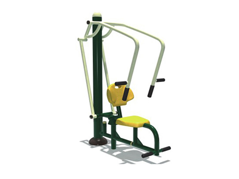 Top quality gym equipment fitness