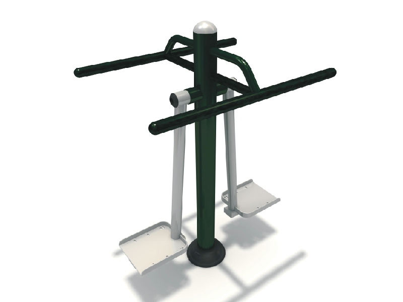 best selling fitness equipment