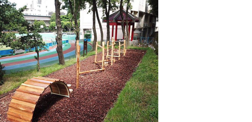 We design playground structures for the following age groups.jpg