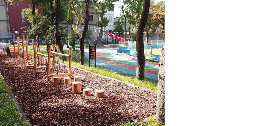 We make special efforts to design playgrounds that are both fun for children and safely designed.jpg